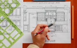 Проекты: условные обозначения на чертежах для водоснабжения и канализации