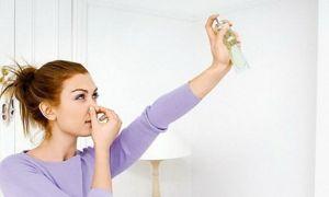 Как избавиться от запаха канализации в квартире и частном доме