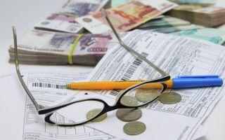 Замена стояка в приватизированной квартире — кто и за что должен платить?
