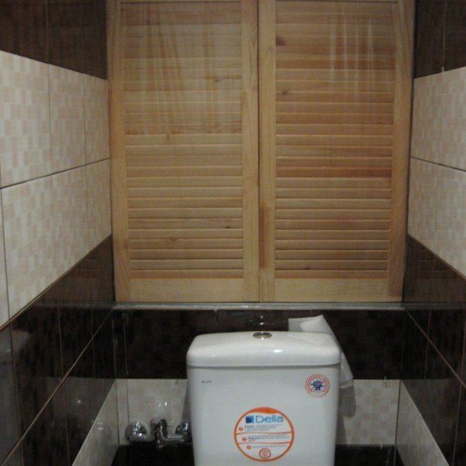 shkafchik_v_tualete_1