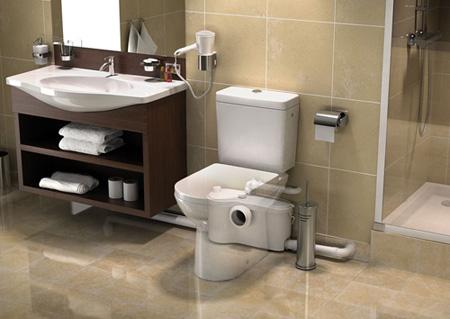 sistema-prinuditelnoj-kanalizacii
